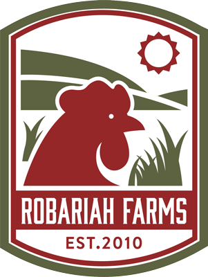 Robariah Farms